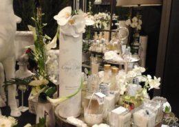 aux-floralies-couillet-fleuriste-noel-parfums